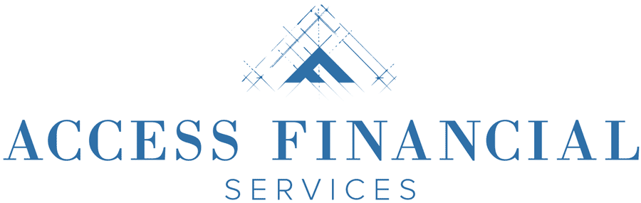 access-financial-services-logo