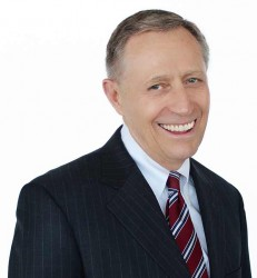 Steve Kairies
